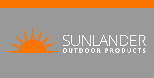 Sunlander Outdoor Products