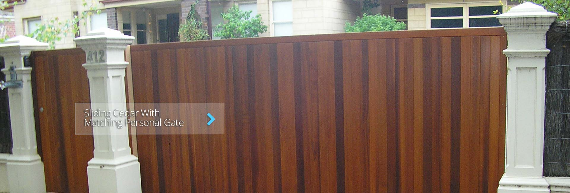 Custom Made Gates Hot Tubs Adelaide